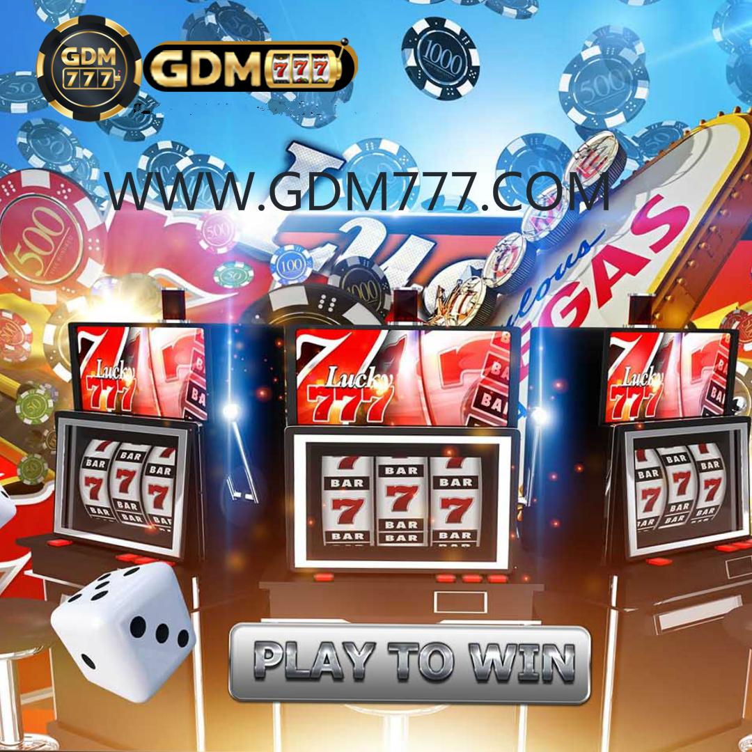 Sportsbook Sbobet Maxbet Gdm777 Slotgames Onlinecasinomalaysia Onlinecasinosingapore 918kiss Scr8 Online Casino Online Casino Slots Best Online Casino