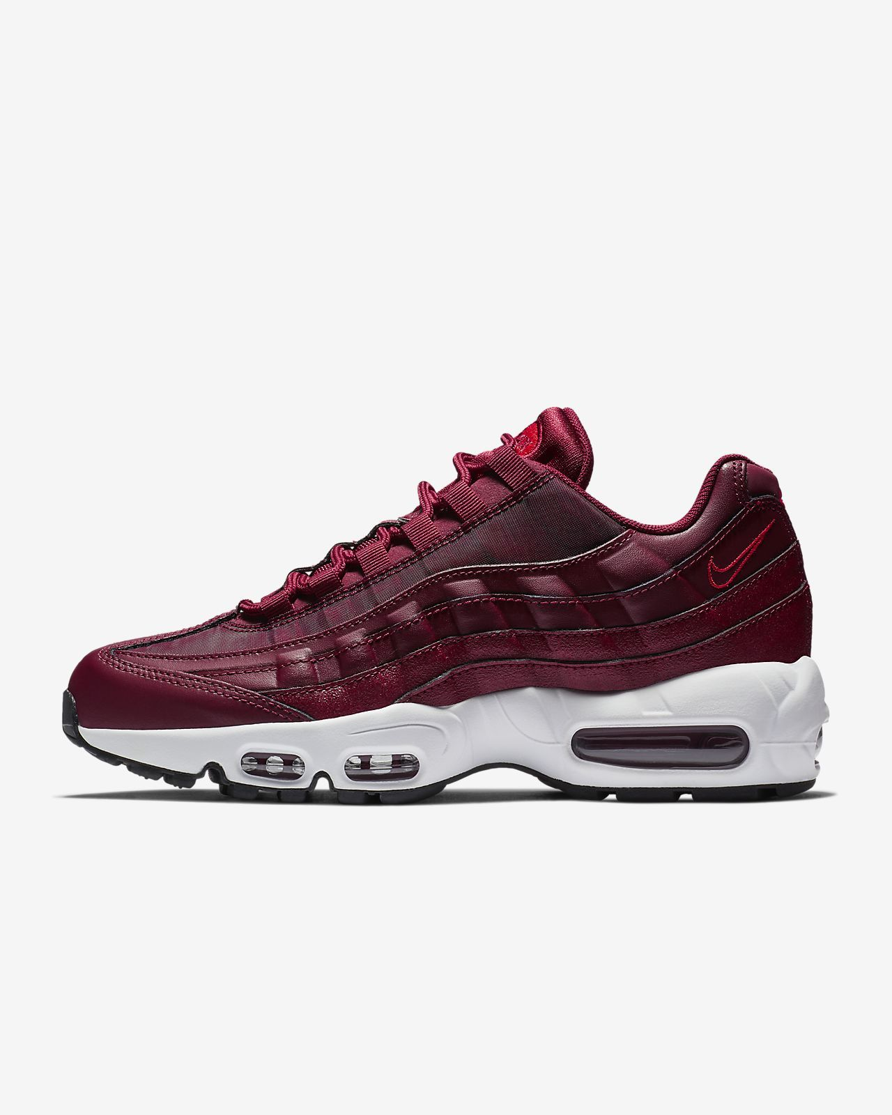 low priced 9676e 804a2 Nike Air Max 95 OG Women s Shoe