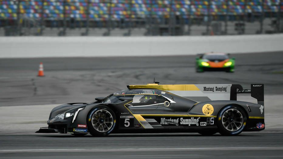 Pin On Auto Racing