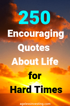 Pin On Inspirational Quotes And Words To Live By