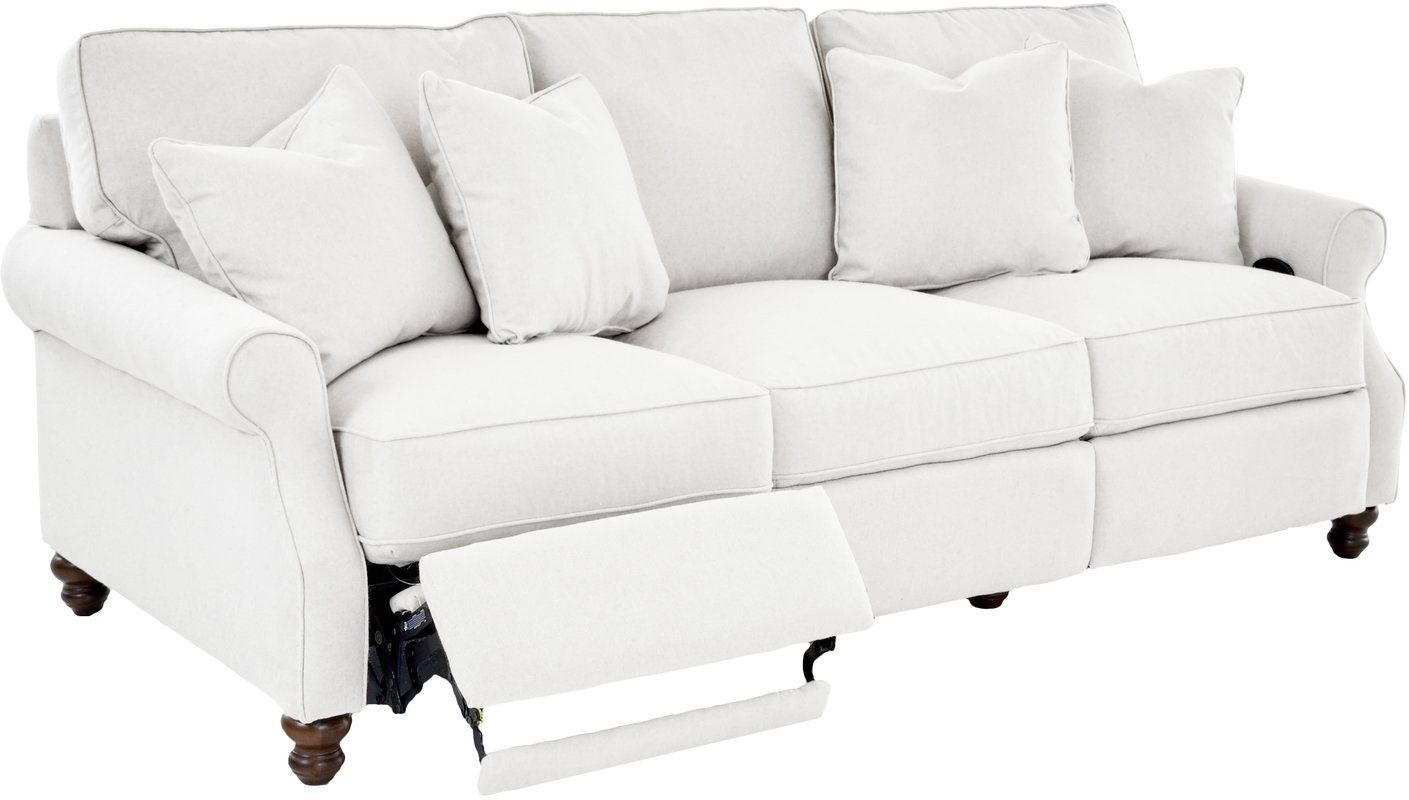 Doug Reclining Sofa Reclining Sofa Buy Sofa Recliner Couch