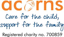 acorns logo - Google Search
