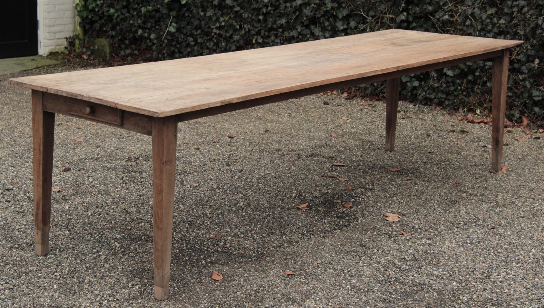 alten tisch neu gestalten stunning alten tisch neu gestalten gallery tisch alten tisch neu. Black Bedroom Furniture Sets. Home Design Ideas