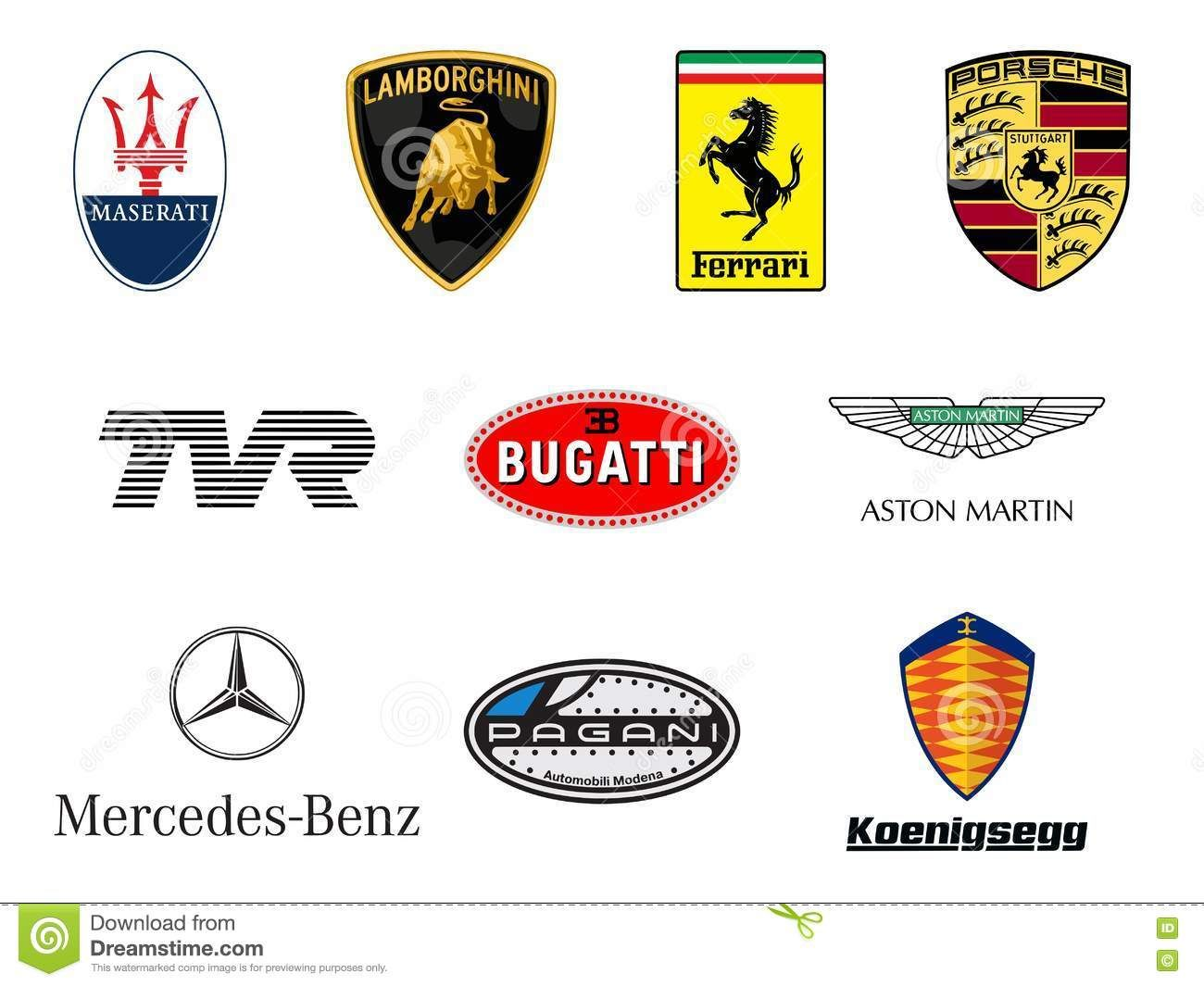 Noggin Cbeebies Car Logos Google Search Car Logos Logos Sport Cars