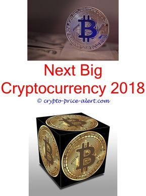 Cryptocurrency investment short periods