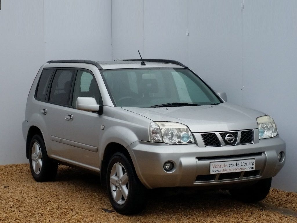 Pin by alicia mccubbin on nissan xtrail in 2020 nissan