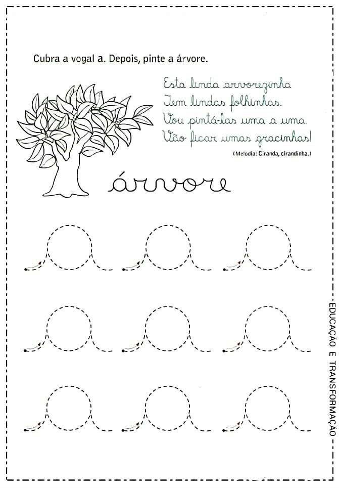 Pin De Aleydita Pires Em Educacao Com Imagens Atividade