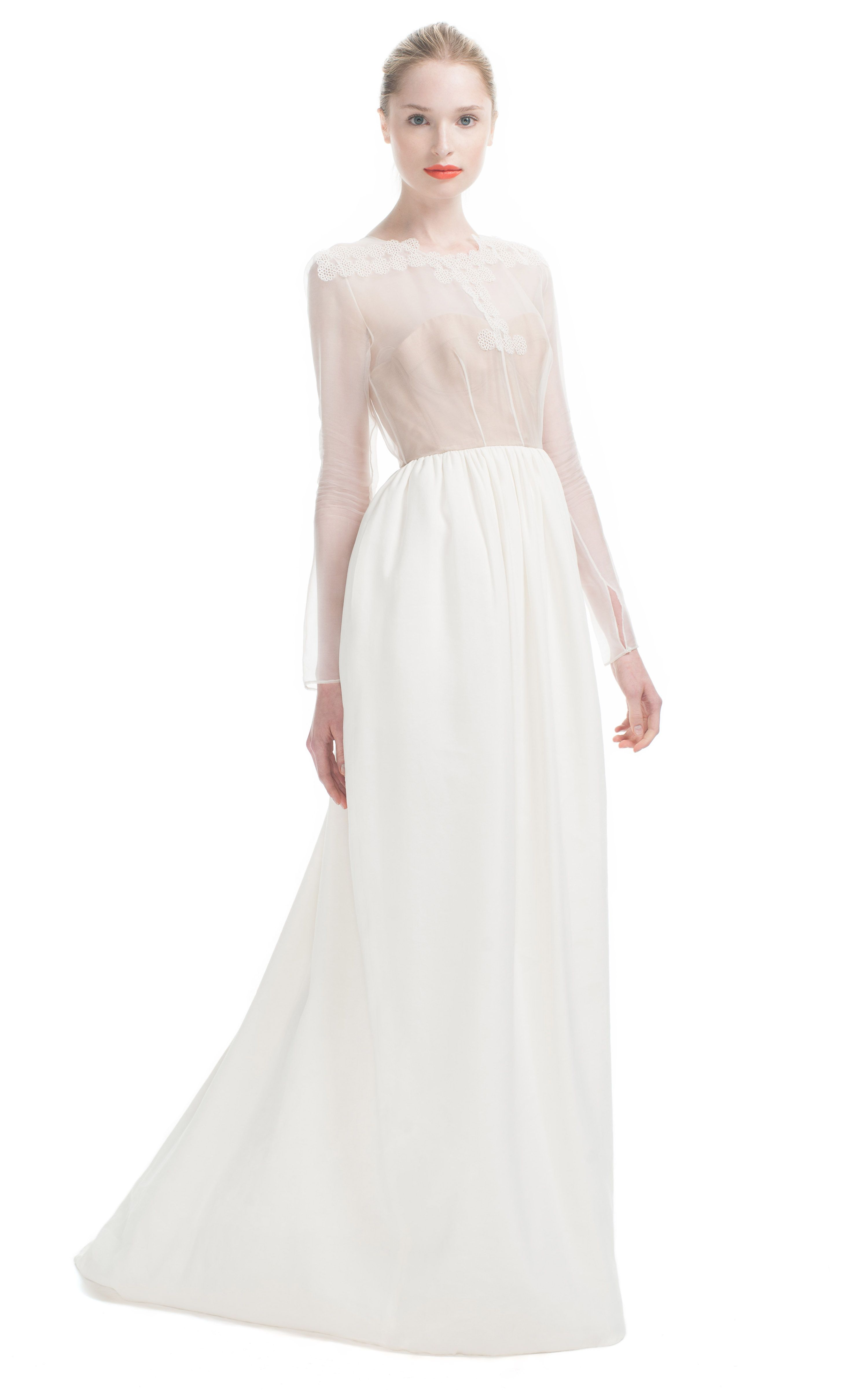 Honor ss style wants pinterest gowns stretches and wedding