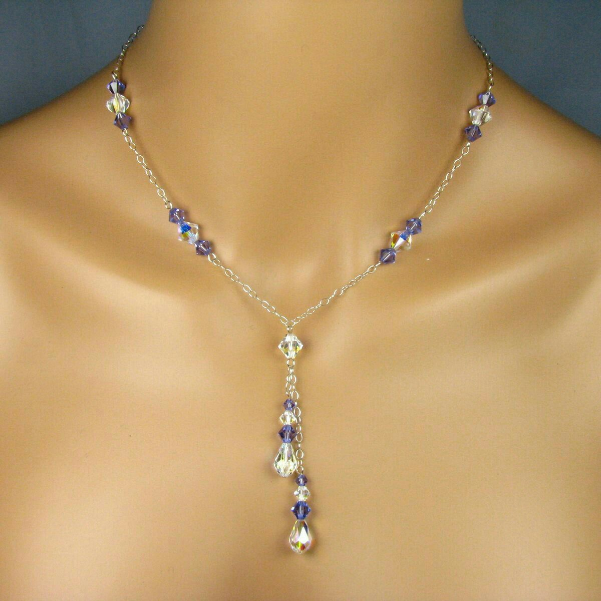 Pin by Lickinem Too on Beading Pinterest Beads Jewelry ideas