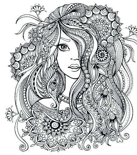 Mandala Svg Free Google Search Mandala Art Mandala Art Lesson Mandala Design