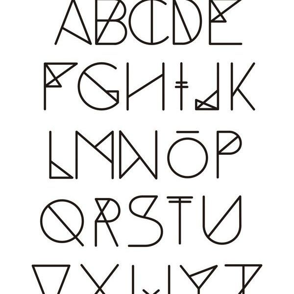 font design copy and paste cool letter fonts to copy and