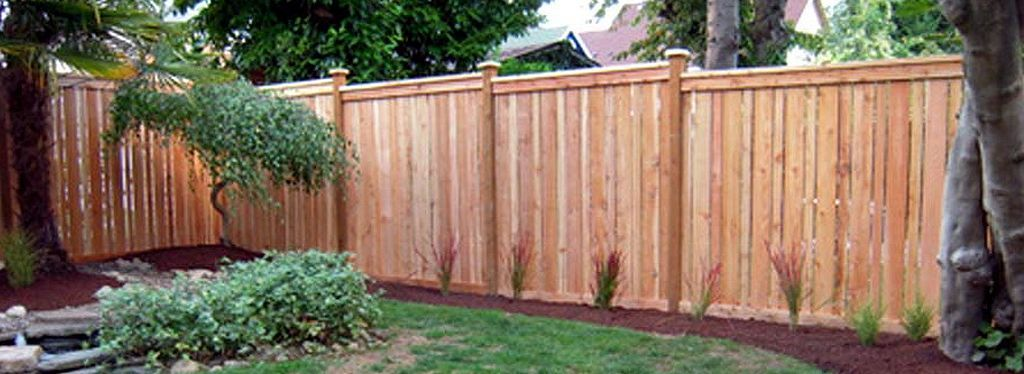 147 wooden privacy fence ideas for your house