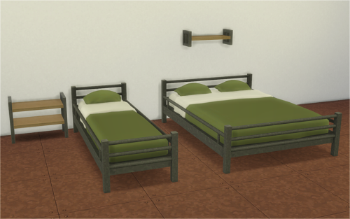 frames buy bed frames loft bed frame room frame loft set loft hipster loft bedroom hipster beds bed