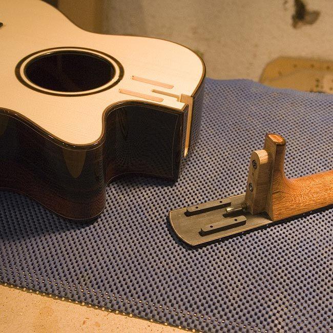 Pin On Guitars I Love