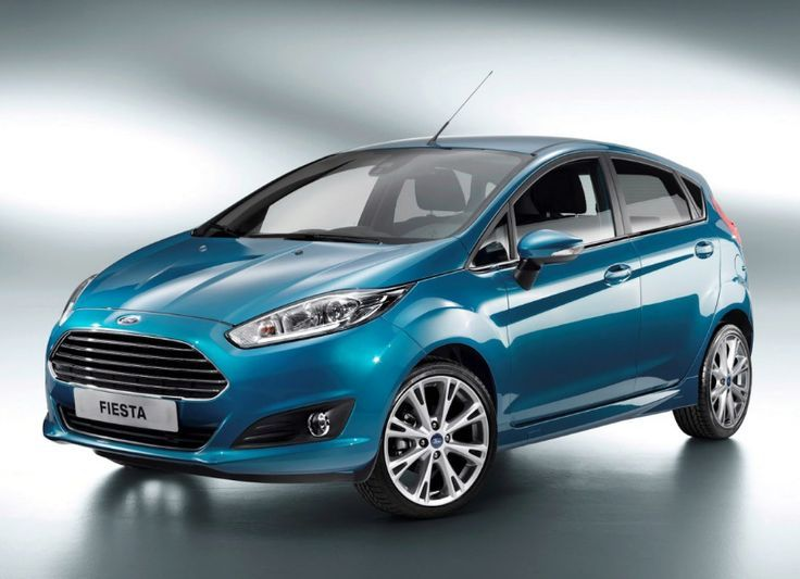 Nice Ford 2018 Ford Fiesta St Release Date Price Www Carreleaserev Car Release Date Check More At Http 24car Top 2017 Ford Fiesta Car Rental Ford