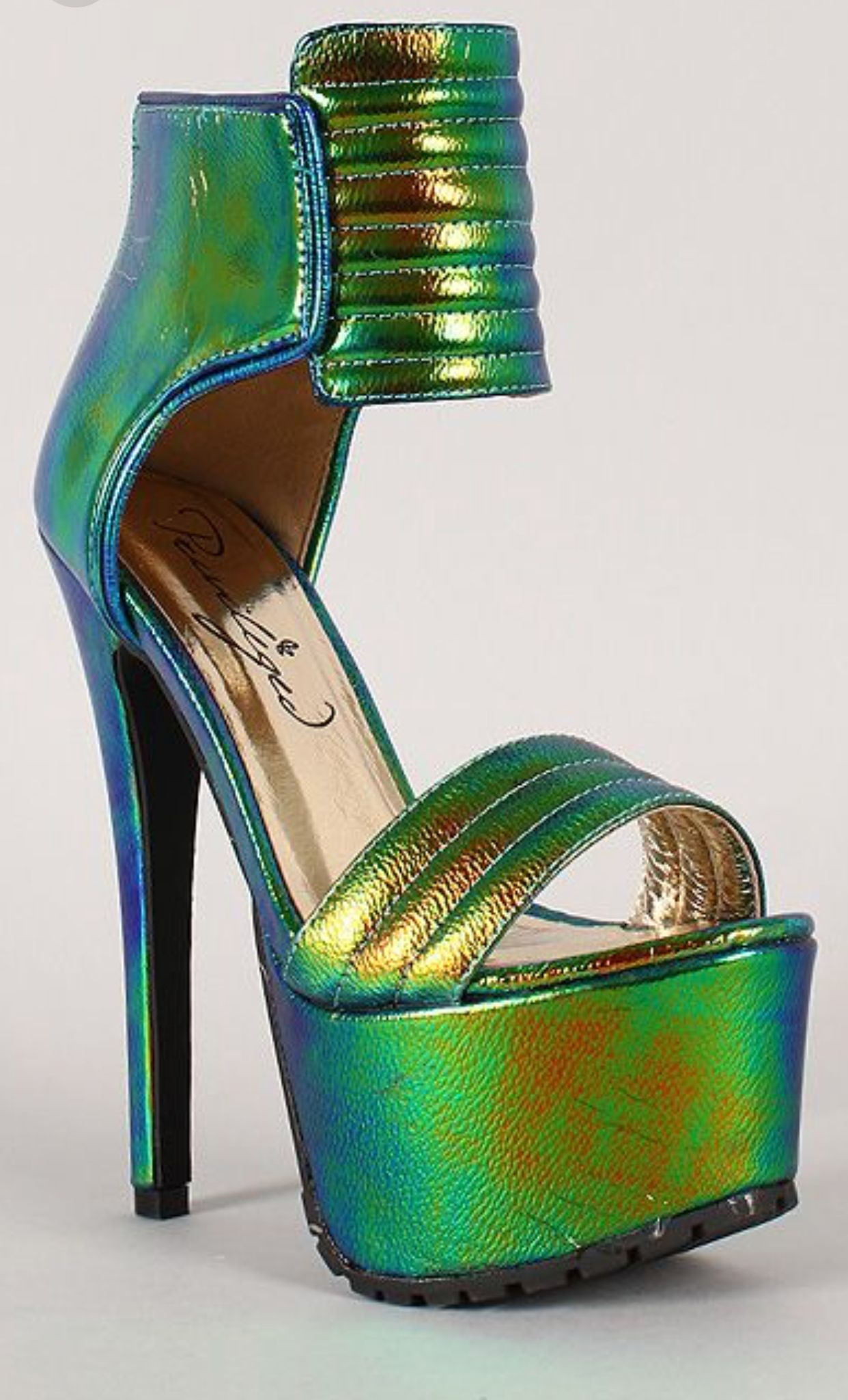 4aef2e4b3cd Pin by Ajaxx 77 on Sexy Shoes 2 | Shoes, Heels, Sexy high heels