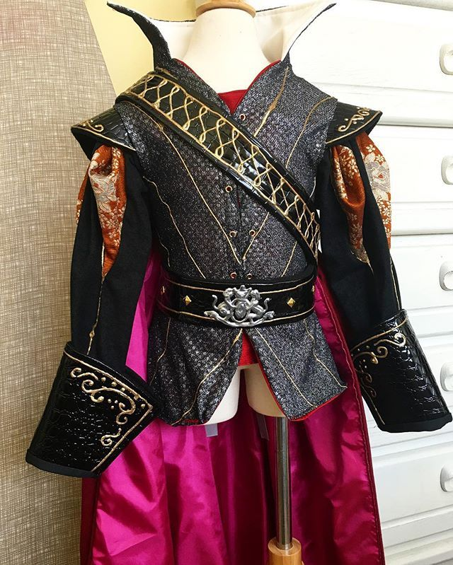 Gorgeous Prince Phillip costume made by DesignerDaddy & Gorgeous Prince Phillip costume made by DesignerDaddy | Halloween ...