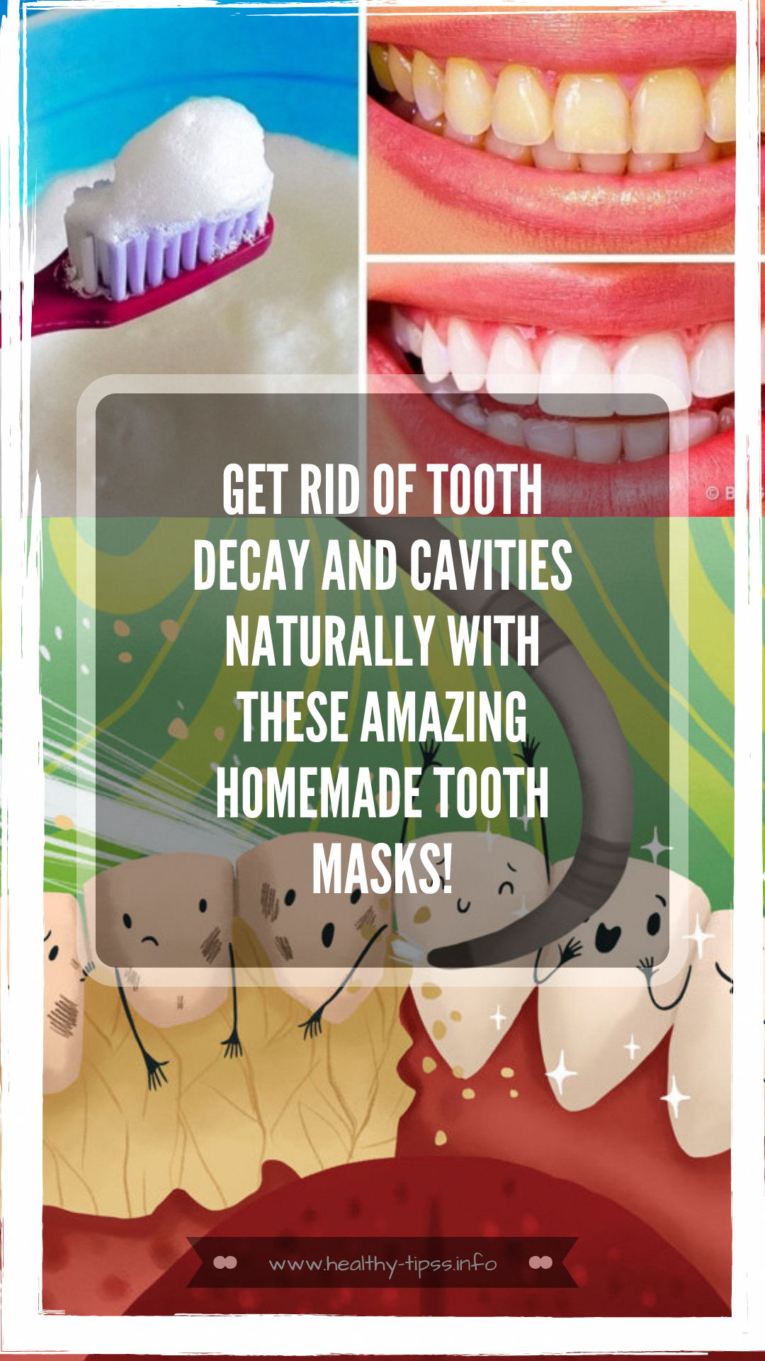 I think that remineralization should be the first line of defense against tooth decay after cavity prevention.  #teeth #decay #plaque #tartar #dentist #toothpaste #IsOralHealthCare #WhatIsOralCare