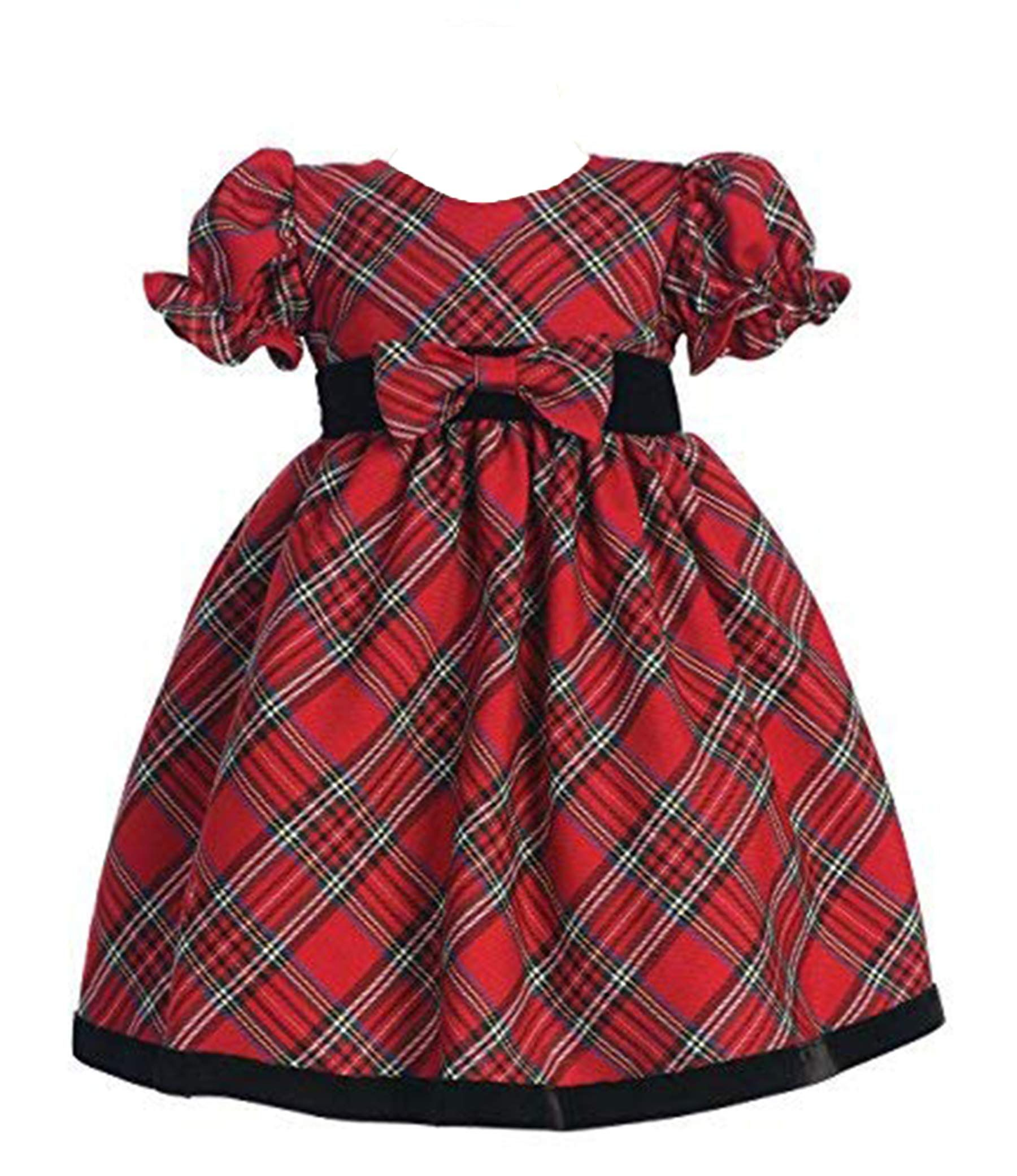 Plaid Holiday Christmas Baby Dress With Velvet Trim 4t Red Check This Awesome Produc Toddler Christmas Dress Girls Christmas Dresses Christmas Dress Baby [ 2083 x 1800 Pixel ]