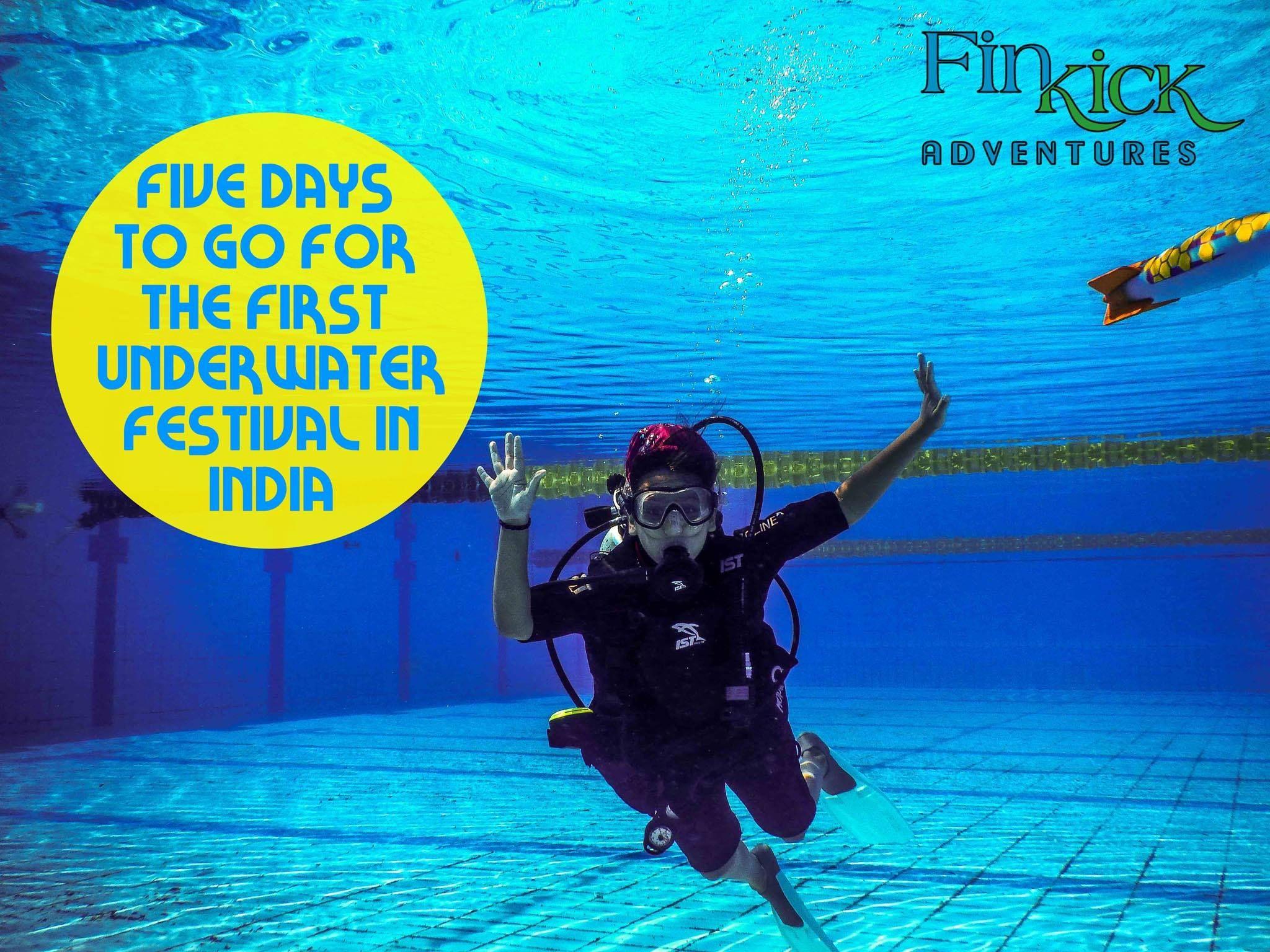 Fish aquarium in surat timings - Activities