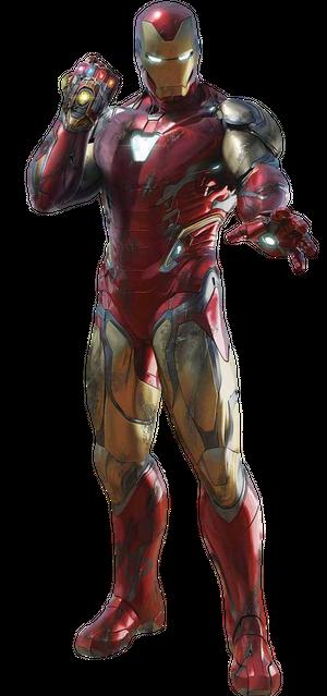 Iron Man Mark 46 Bleeding Edge Transparent By Camo Flauge On Deviantart Iron Man Avengers Marvel Iron Man Iron Man Armor