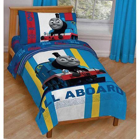 Home Toddler Bed Set Toddler Bed Toddler Comforter