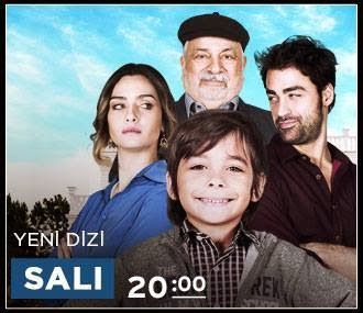 Moooi مسلسلات تركية مدبلجة و مترجمة مدونه تروفيدا دراما Youtube Couple Photos Actors