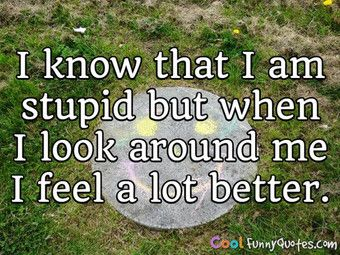 Latest Added Quotes Page 18 - Cool Funny Quotes.com