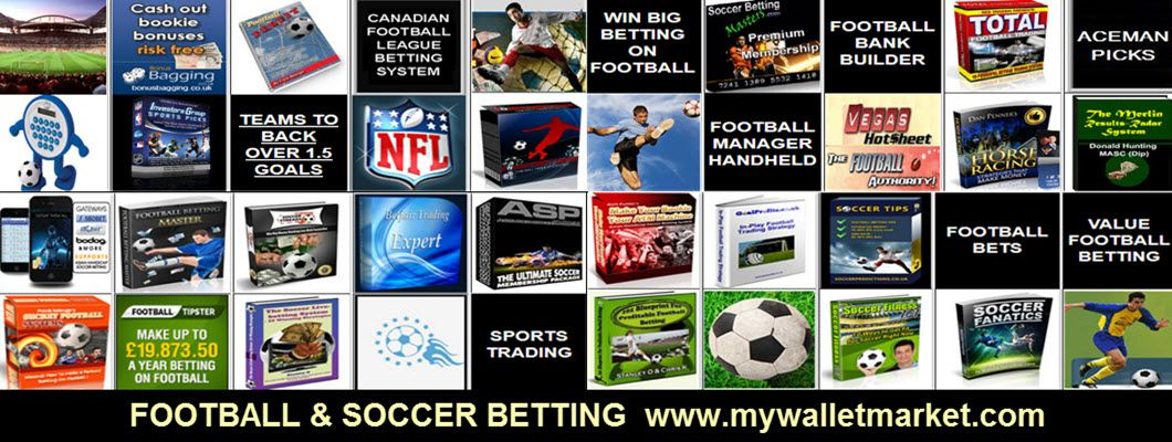 Weekend Football Predictions, Online Sports Betting
