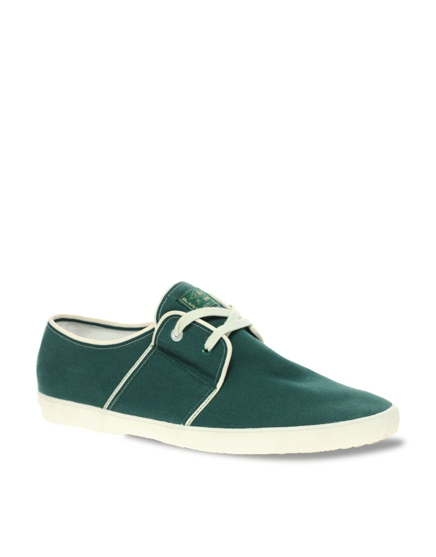Jeans Beyond Cloud Paul Smith 61 PreppyBy Plimsolls163 FJKlc1