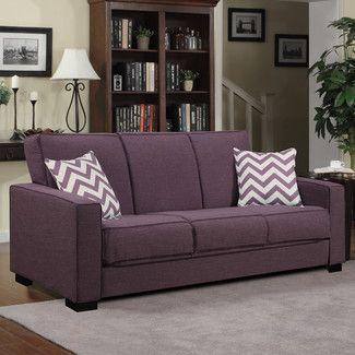 Handy Living Puebla Convert A Couch 87 5 Convertible Sofa Handy