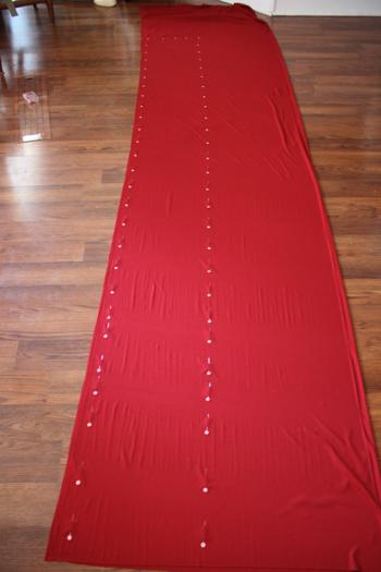 61b53cbdb16 Little Red Infinity Dress Tutorial