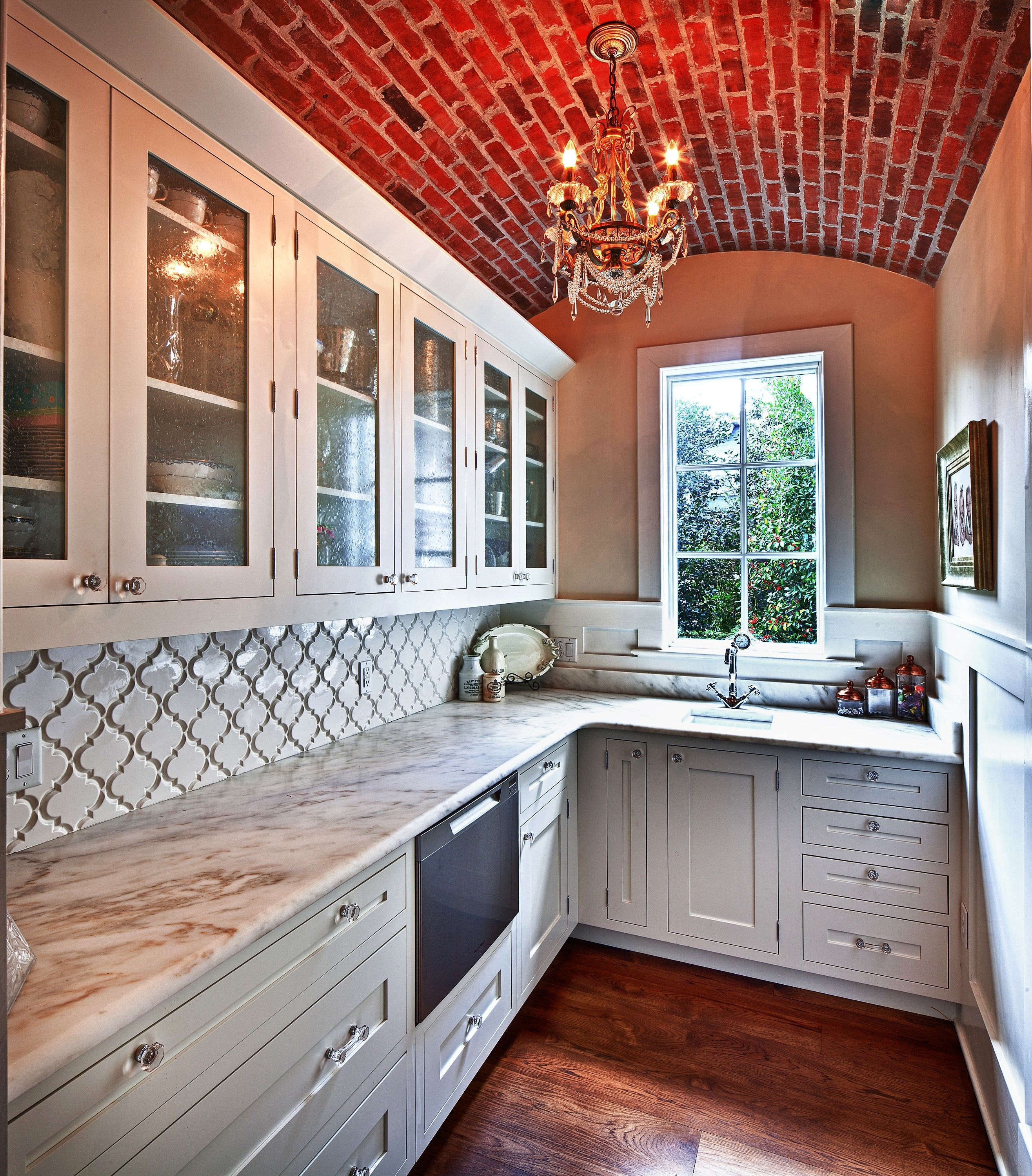 When Looking For Design Inspiration, Go No Further Than Monarch Kitchen And  Bath In Orlando, FL