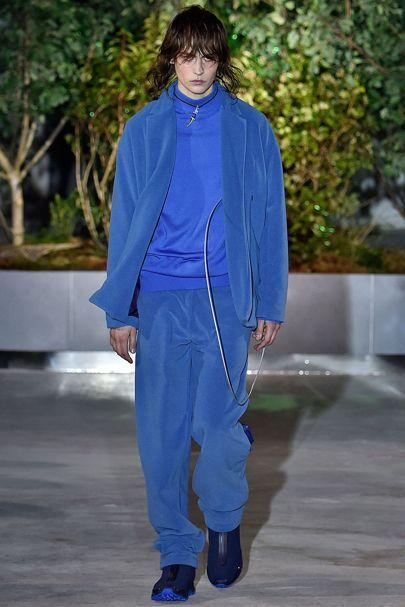 149c24b2828c Cottweiler Autumn Winter 2017 Menswear Collection
