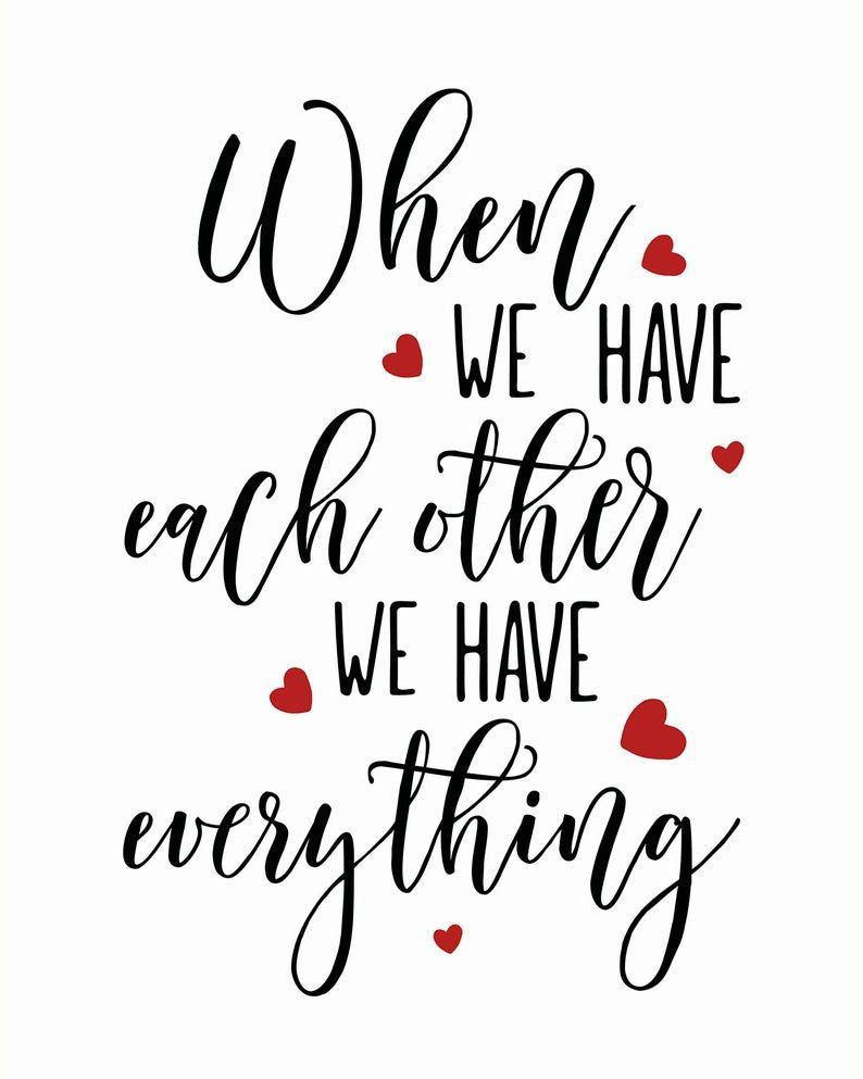 Hochzeitsgeschenk jeder andere Zitat Hochzeitskarte | Etsy