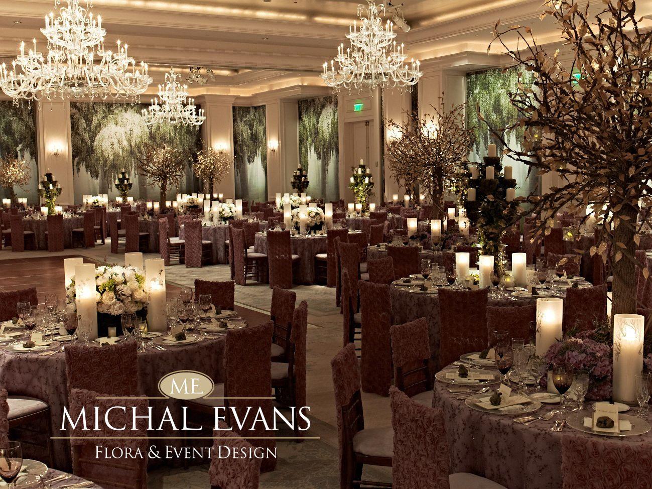 Atlanta floral event design event design design
