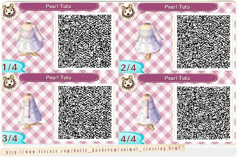 H Animal Crossing Qr Codes Animal Crossing Animal Crossing Qr