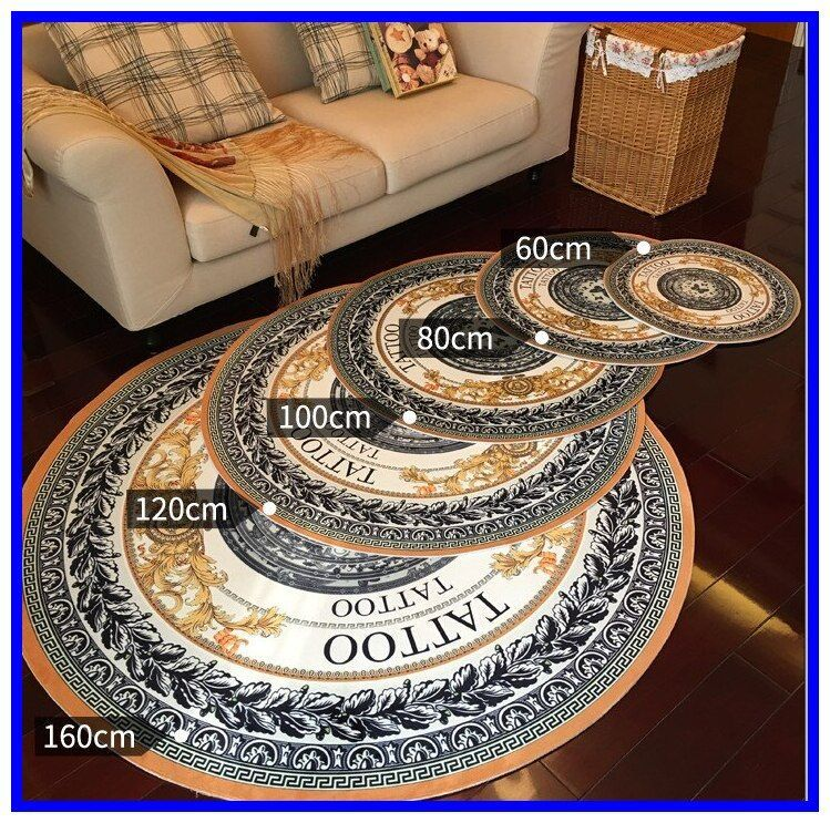 31 Circle Bedroom Carpet Circle Bedroom Carpet Please Click Link To Find More Reference Enjoy Bedr In 2020 Bedroom Carpet Rugs In Living Room Home Living Room
