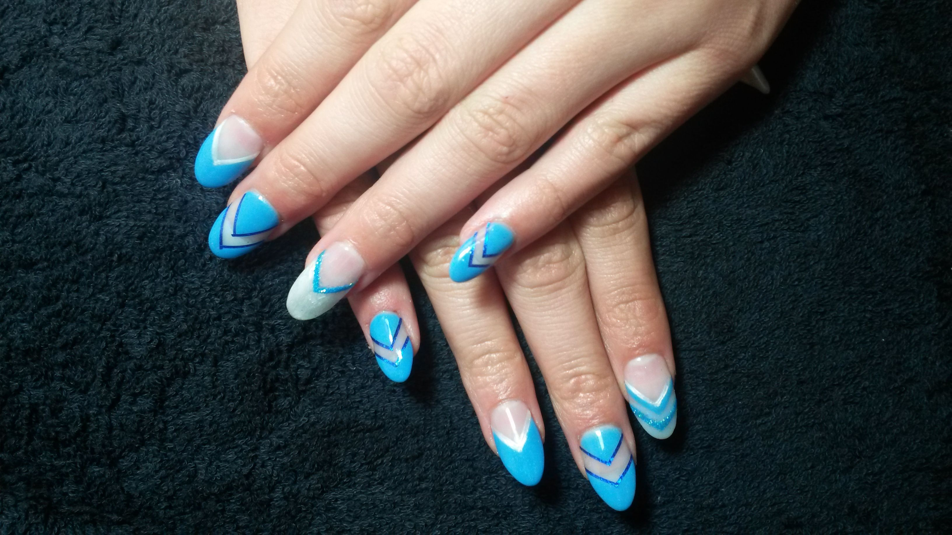 Testa Rossa Beauty East Rand Nail Technician Johannesburg Technician Mobile Technician Manicure Easy Nail Art Easy N Red Nails Gel Acrylic Nails Manicure