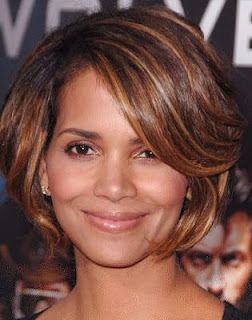 Cute Haircuts For 40 Year Old Woman | Hair Color Ideas and Styles ...