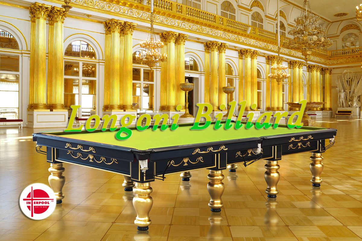 Longoni Billiard Table Buy Pool Table Billiard Tables Billiard Table