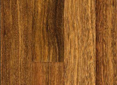 Bellawood Engineered 1 2 X 3 1 4 Select Brazilian Chestnut Engineered 5thwall Floor Colors Engineered Flooring Hardwood Floors