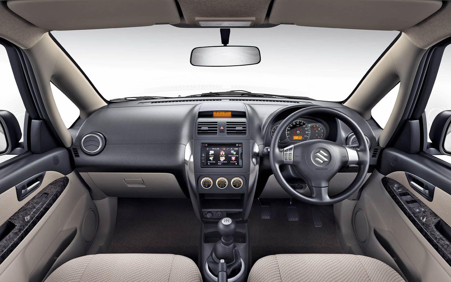 Exterior Accessories 2019 Fashion 2pcs For Car Seat Belt Clip Extender For Suzuki Sx4 Swift Alto Grand Vitara Jimny S-cross Auto Accessories