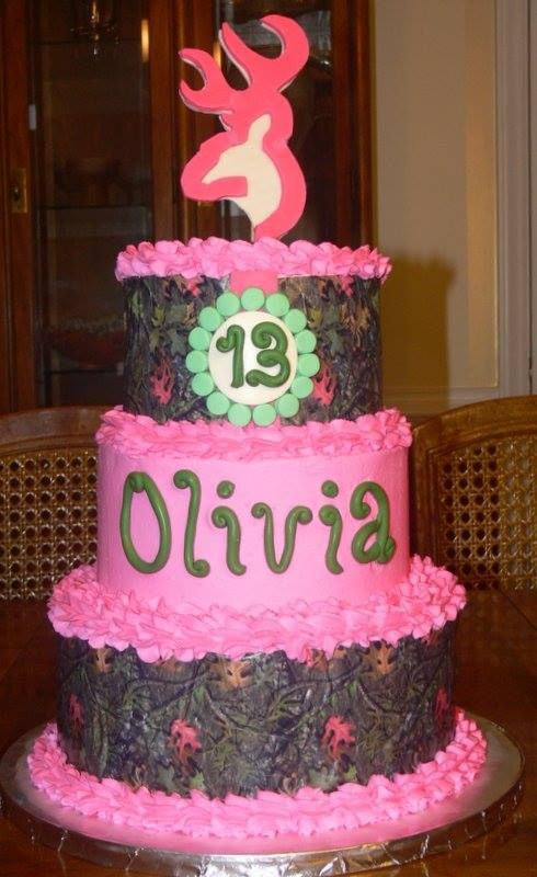 Super Pin By Lovecake On Girl Birthday Cakes Unique Birthday Cakes Birthday Cards Printable Inklcafe Filternl