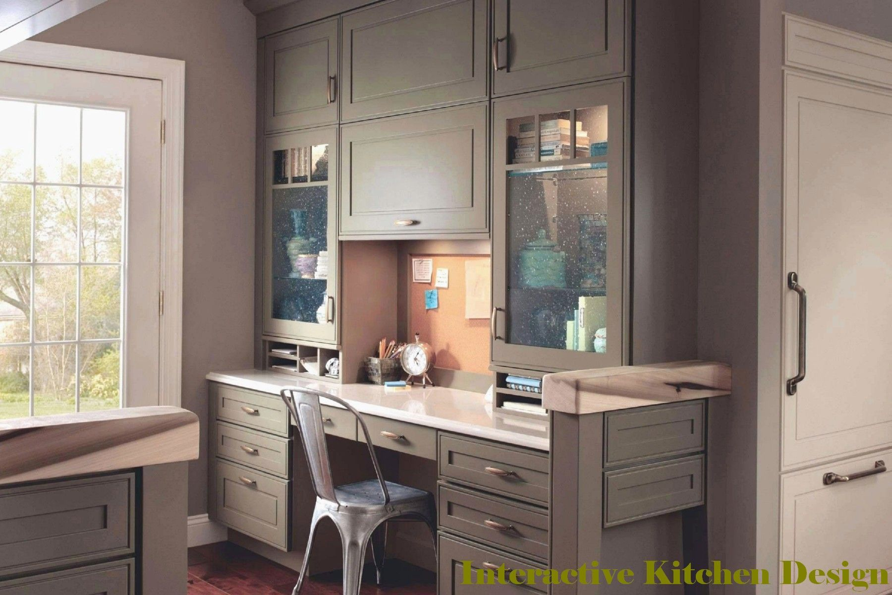 Amazing interactive kitchen design Featured Categories Featured Categories  Bread Boxes Holiday Dining Featured Categories Deep Fryers Measuring Cups  Spoons