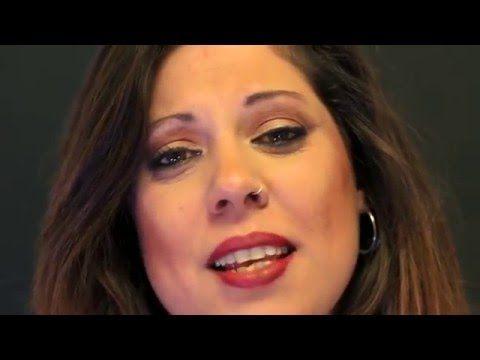 Debora Vezzani - INNO ALL'AMORE - YouTube