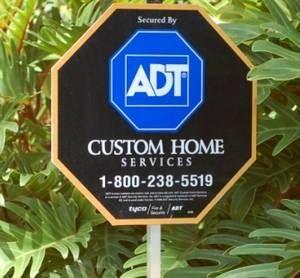 Adt Custom Homes