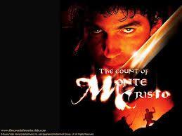 This Picture Of The Count Of Monte Cristo Relates To Ma S Plan B Where Jack Pretends To Be Dead And El Conde De Montecristo Venganza Peliculas De Stephen King