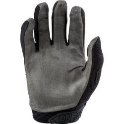 O'Neal Prodigy Five Zero Handschuhe rot S O'Neal