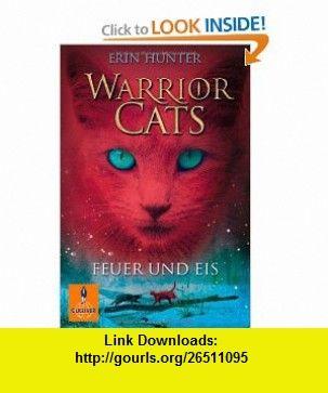 Warrior Cats – Wikipedia